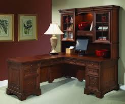 Office Table L Shape Design Home Design 87 Charming L Shaped Desk Offices