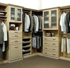 Lowes Laundry Room Storage Cabinets Room Closets And Cabinets A Laundry Room Storage Cabinets Lowes