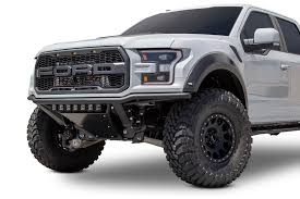 ranger ford 2018 buy 2017 2018 ford raptor add pro front bumper with free shipping