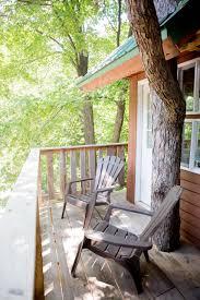 Tree House Home Sunrise