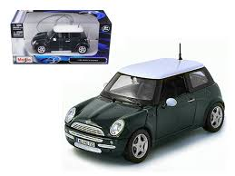 mini cooper polybag mini cooper for sale ioffer