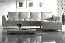 25 best ideas about sectional couches on pinterest throughout sofa