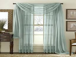 nice curtains for living room modern curtain design ideas internetunblock us internetunblock us