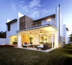 small contemporary house designs modern kitchen design for small house 2014 demotivators kitchen