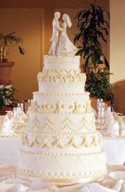 traditional wedding cakes traditional wedding cake 1 the wedding
