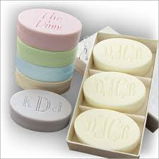 personalized soap scented personalized soap gift sets name