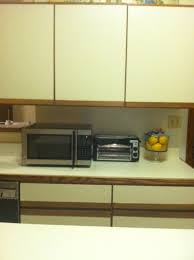 kitchen cabinets on a tight budget kitchen update advice but on a tight budget