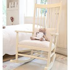 Cheap Nursery Rocking Chairs The Brilliant As Well Interesting White Rocking Chair Nursery For