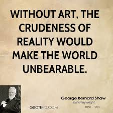 Artist Love Quotes by Quotes About Real Artist 80 Quotes