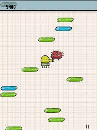 doodle jump java 240x400 doodle jump java for mobile doodle jump free
