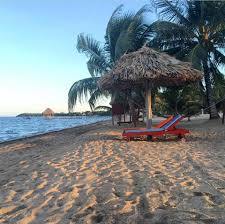 Where Is The Black Sand Beach The Best Caribbean Beaches The Ultimate List