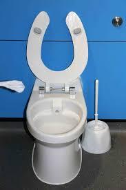 toilettensprüche toilettensprüche
