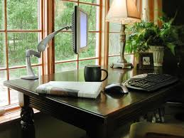 home office small decorating ideas best offices designs desks for