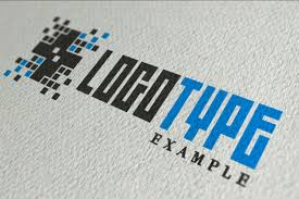 logo design tutorial how to design a logo 50 tutorials and pro tips creative market