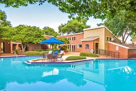 Arium Parkside Apartments by Reserve At Conway Apartments Orlando Fl Walk Score