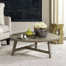 coffee table marvelous solid wood coffee table plexiglass table