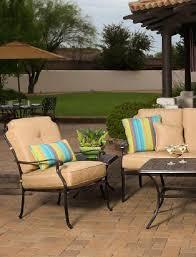 Willowbrook Patio Furniture Outdoor Furniture Agio Agio Patio Furniture