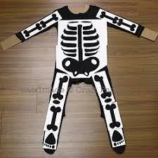 Halloween Skeleton Costume 20 Skeleton Costumes Ideas Diy Skeleton