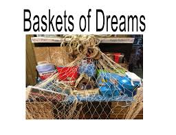 customized gift baskets baskets of dreams order customized gift basket