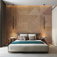 Interior Decorations For Bedrooms  Best Ideas About Bedroom - Bedroom interior design ideas pinterest