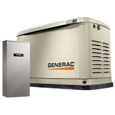 california air home depot black friday generac generators outdoor power equipment the home depot