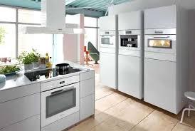 2013 kitchen design trends 2013 kitchen colors contemporary kitchen design trends unite new