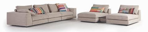 ebay canapé livingroom roche bobois modular sofa mah jong canapé ebay knock