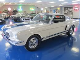 shelby mustang 1966 collectible cars shelby mustang 1966 shelby gt 350