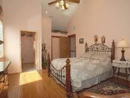 Mansion Bedroom Bed U0026 Breakfast The Gables Victorian Mansi Vrbo