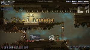 oxygen not included best tips for beginners indie obscura