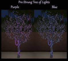 sims 3 holiday lights the sims 3 seasons holiday lights spiral episode 14