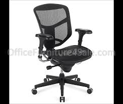 Office Furniture Chairs Png Workpro Outlet Quantum 9000 Series Ergonomic Mesh Mid Back Chair