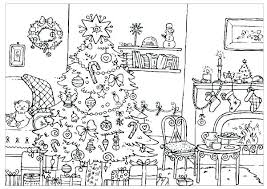 coloring pages for adults tree jesse tree coloring pages ornaments coloring pages free coloring
