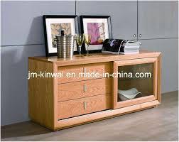 living room furniture cabinets living room cabinet furniture islamona me