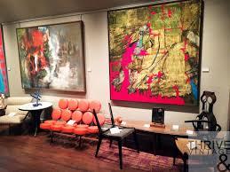 decor kirklands wall art home design ideas