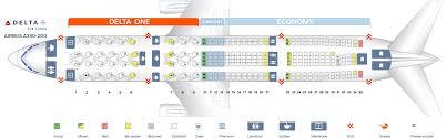 A330 300 Seat Map Airbus A330 Seat Map Adriftskateshop