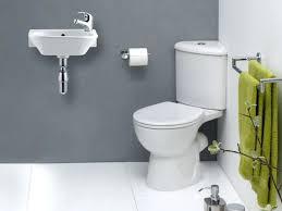 tiny bathroom sink ideas compact bathroom sinkssmall sinks for small bathrooms narrow