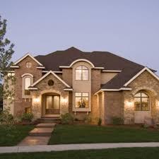 beautifully designed western design homes elegant awesome beautifully designed homes