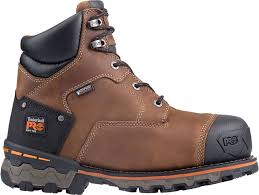 black friday sales on timberland boots men u0027s timberland boots u0026 shoes u0027s sporting goods