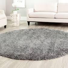 safavieh nantucket round rug archives home design