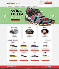 50 outstanding bootstrap ecommerce templates wpfreeware