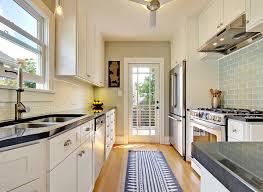 Kitchen Area Design Coastal Blue Kitchen Area Rug Design Best Kitchen Design