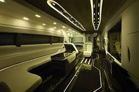 shah rukh khan buys luxury vanity van worth 400 000