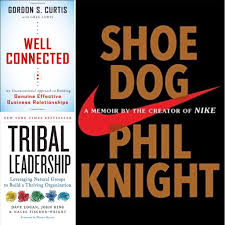 july reading list luke meier mike lee basketball trainingmike