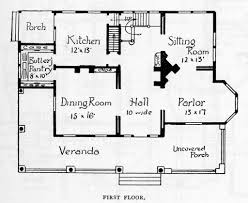 tiny victorian house plans house plan victorian style home plans designs small victorian