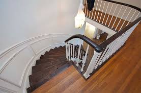 Hardwood Floor Restoration Alliance Hardwood Floors Hardwood Flooring Installation In