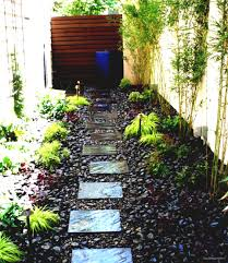 small space garden ideas for spaces with so creative display home