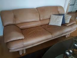 Nubuck Leather Sofa 917 Best Home Stuff I Like Images On Pinterest Mid Century