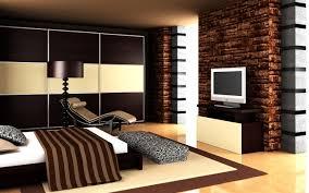 modern design bedroom of modern bedroom igns for couples master
