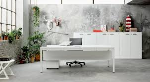 Modern Italian Office Furniture by Inspirations Decoration For Italian Office Furniture Manufacturers
